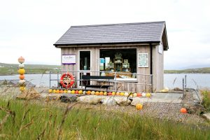 Coralbox gift shop 2020